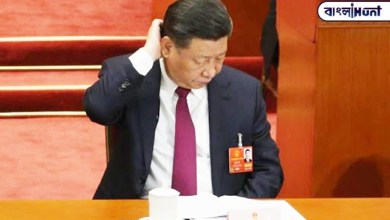 Photo of যুদ্ধঅভ্যাস বন্ধ না করলে পরিণাম ভুগতে হবে, চীনকে কড়া হুমকি ফিলিপাইনের