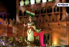 Photo of হাওড়ায় ভারত মাতার পুজো বন্ধ করল পুলিশ! মৃৎশিল্পীদের মূর্তি গড়তেও বারণ রাজ্য পুলিশের!