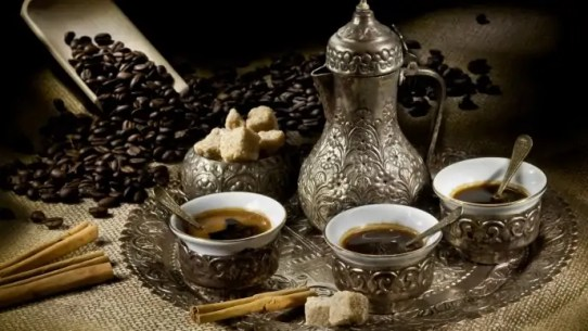 8785_Old-coffee-set-made-from-silver-Good-morning