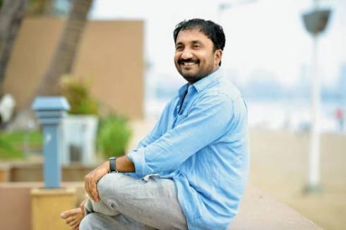 Anand-Kumar_20190812_350_630