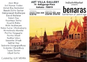 Benaras-Exhibition-of-paintings