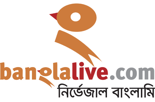 Banglalive-Logo-High (1)