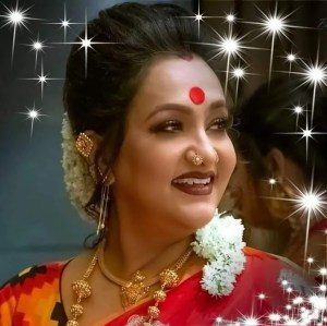 উর্মিলা ভৌমিক Urmila Bhawmin dancer