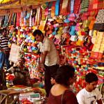Gariahat market courtesy railyatri.in