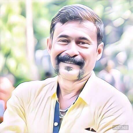 Rajib Basak
