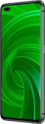 realme-x50-pro mobile