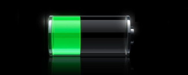 _65820697_battery464