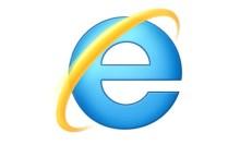 IE10-logo