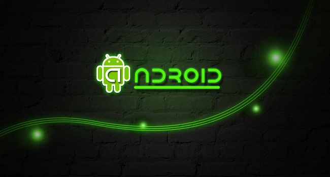 android56356356
