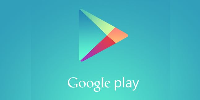 google play 1324134