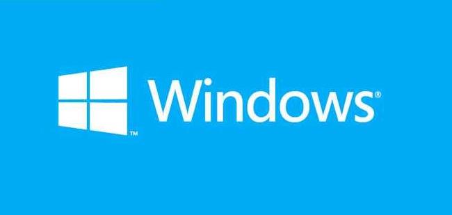 windows rtrgr