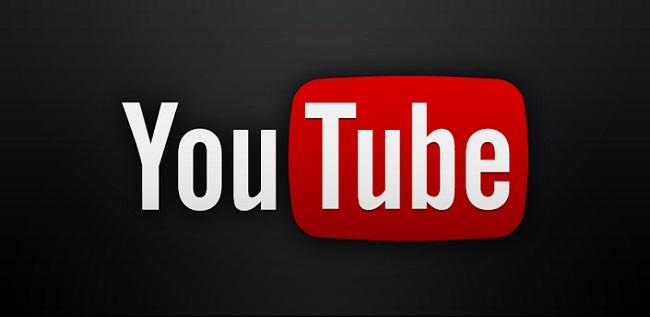 youtube...,.