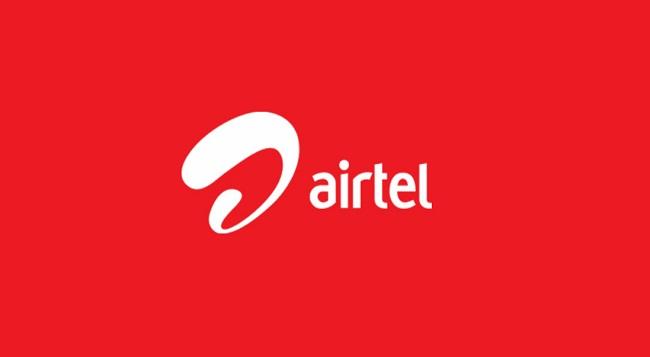 airtel bd ffsf