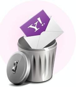Yahoo-Mail-China-shuts-today