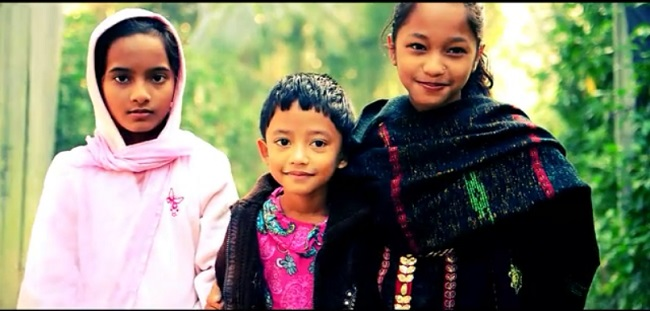 bangladesh image 3 .jpg