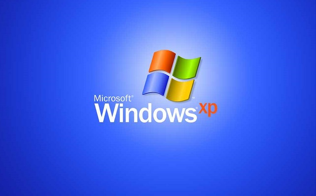 Windows_XP-000
