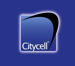 citycell pp