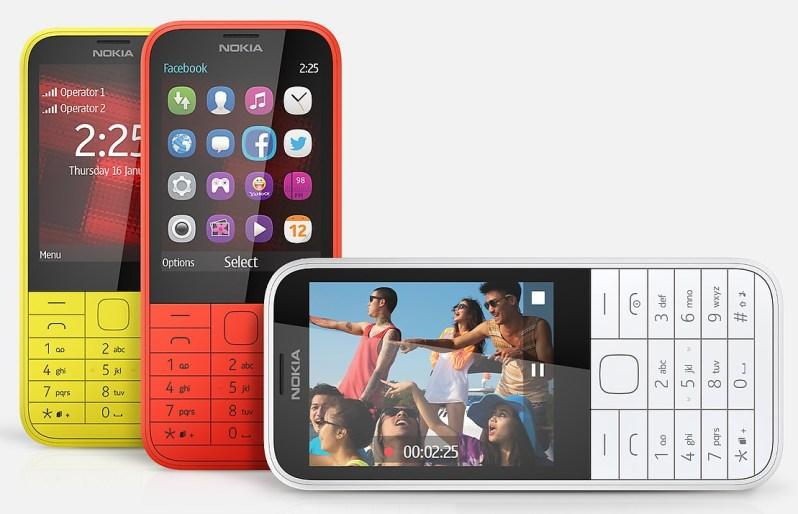 Nokia-225-Dual-SIM-Beauty1-jpg