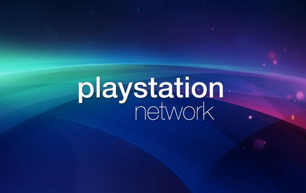 PlayStation-Network ww