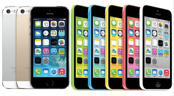 iphone 5s and 5c img 43534 - Copy