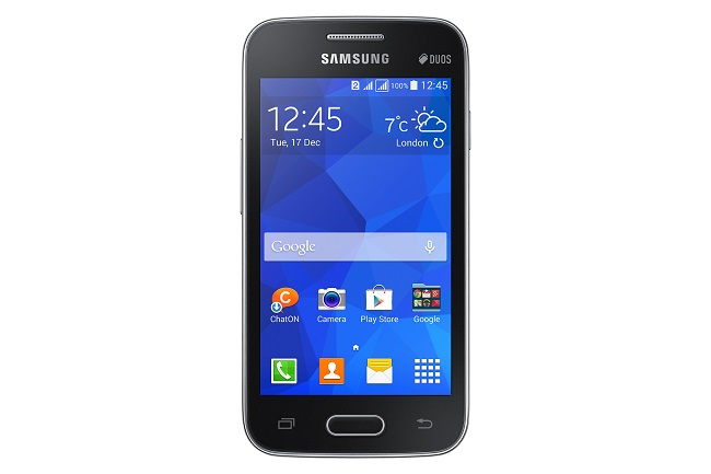 samsung galaxy ace next