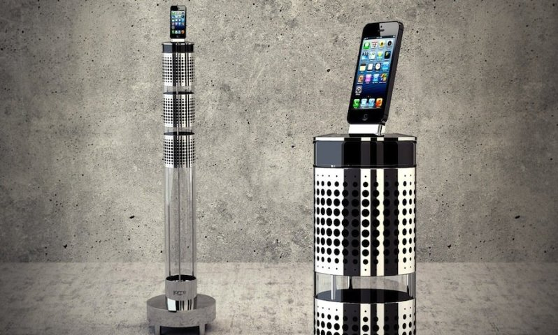 aerosystem-one-iphone-dockspeaker-about-1115