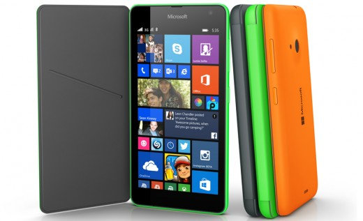 Lumia-535-with-cover-520x317