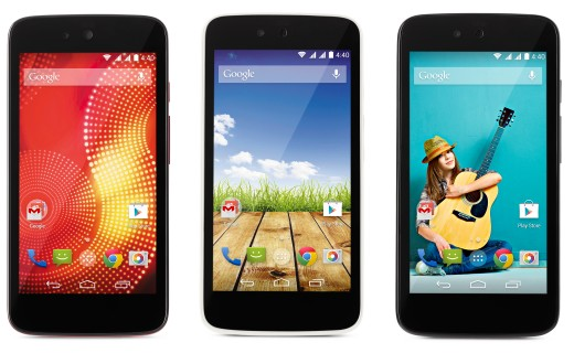 android one imgs 1