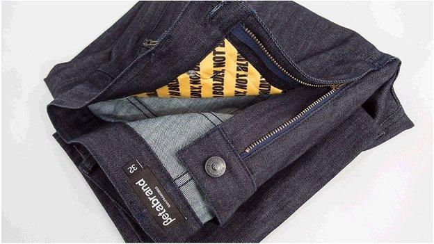 betabrand norton jeans