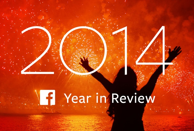 facebook_yearinreview...