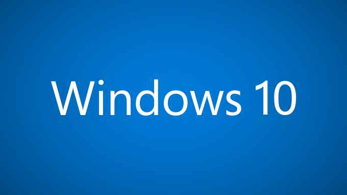 windows-10-logo-4535
