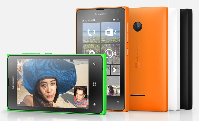 Lumia-435-beauty-1-jpg