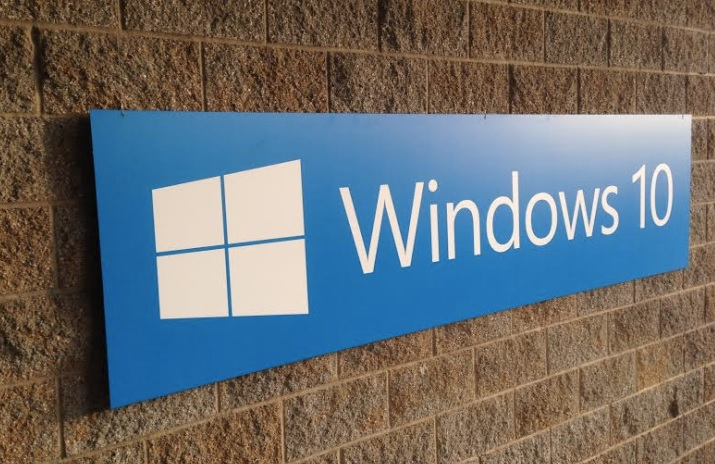 windows 10 img sign