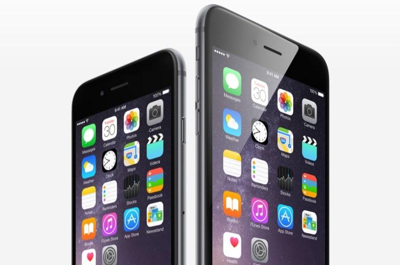 iphone 6 6 plus 4