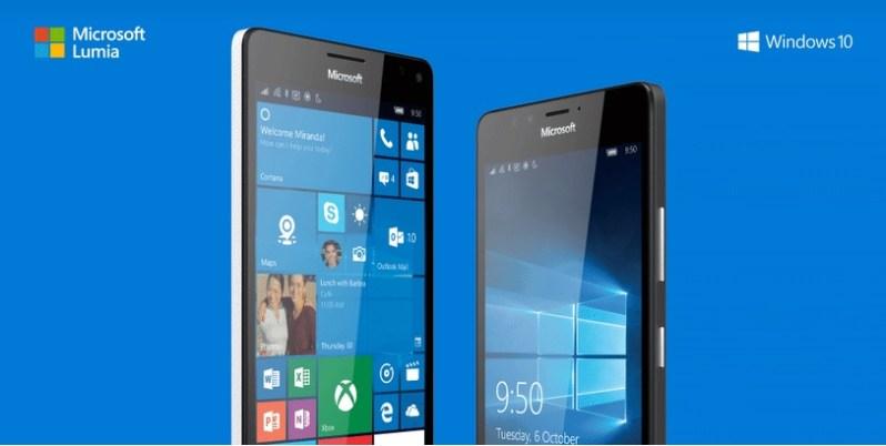 Lumia-950-and-950-XL 2