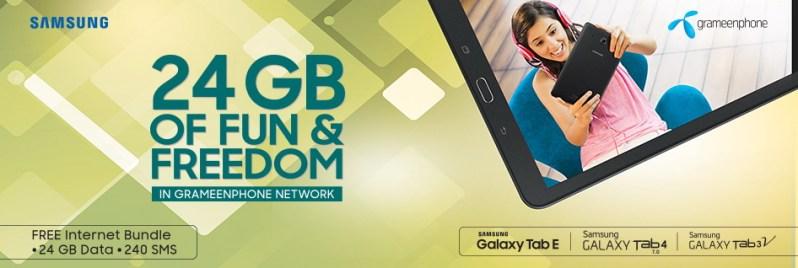 GP_Bundle_offer_For_Samsung_TAB_Inner