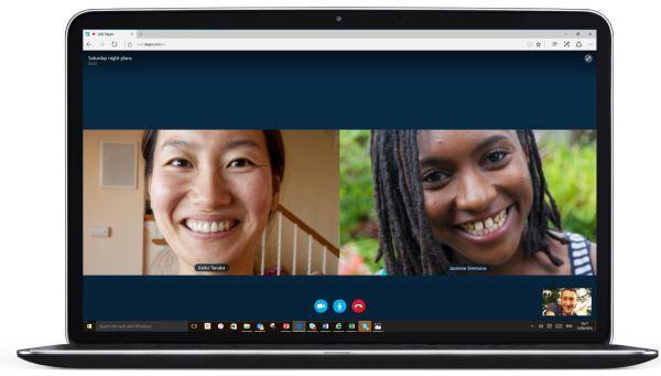 10-44-03-skype-video-calling-on-microsoft-edge1-2.jpg