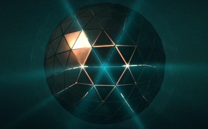 sirin labs solarin2
