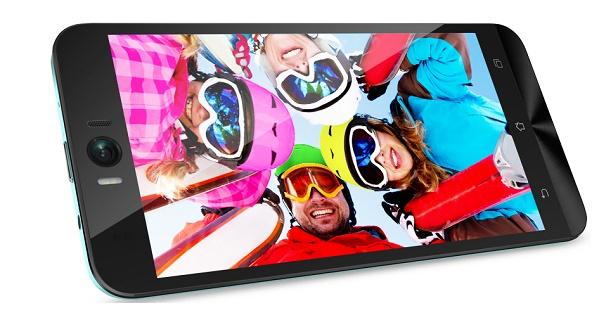 zenfone selfie 2