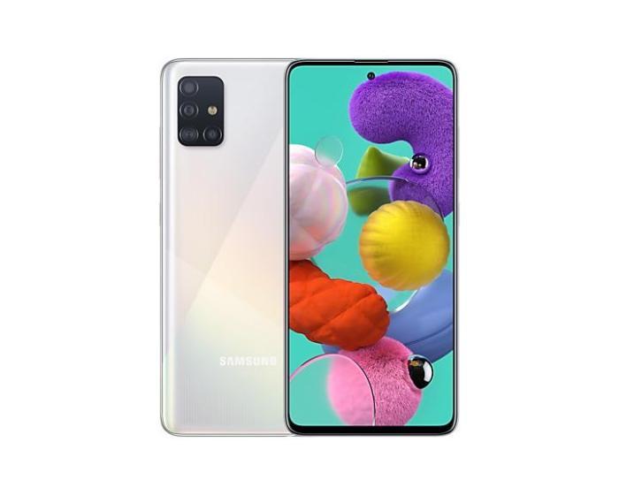 স্যামসাং গ্যালাক্সি এ৫১ - Samsung Galaxy A51
