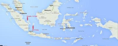 Belitung Island   LIFE EXPLORER