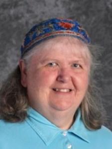 Mona Nickerson