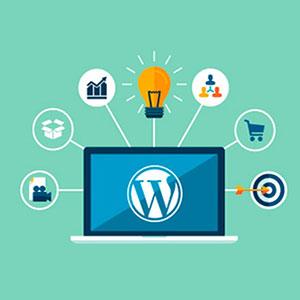 Cara Instal WordPress Di Localhost Dengan XAMPP