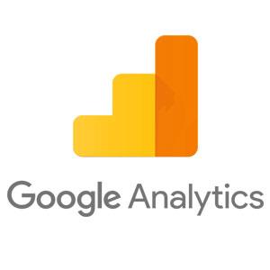 Cara Daftar dan Pasang Google Analytics Pada Website