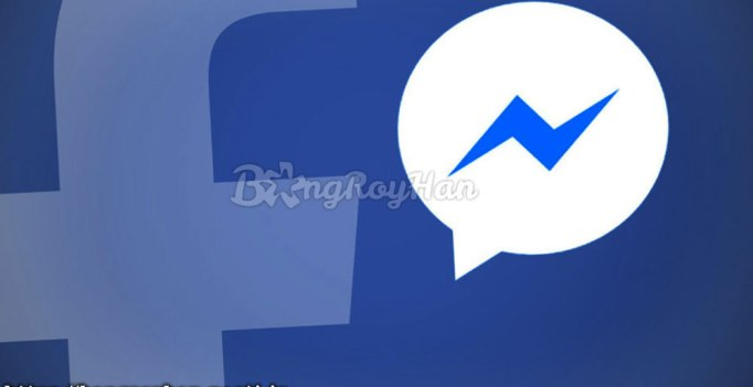 Cara Membuat Facebook Chat di Website dan Blog