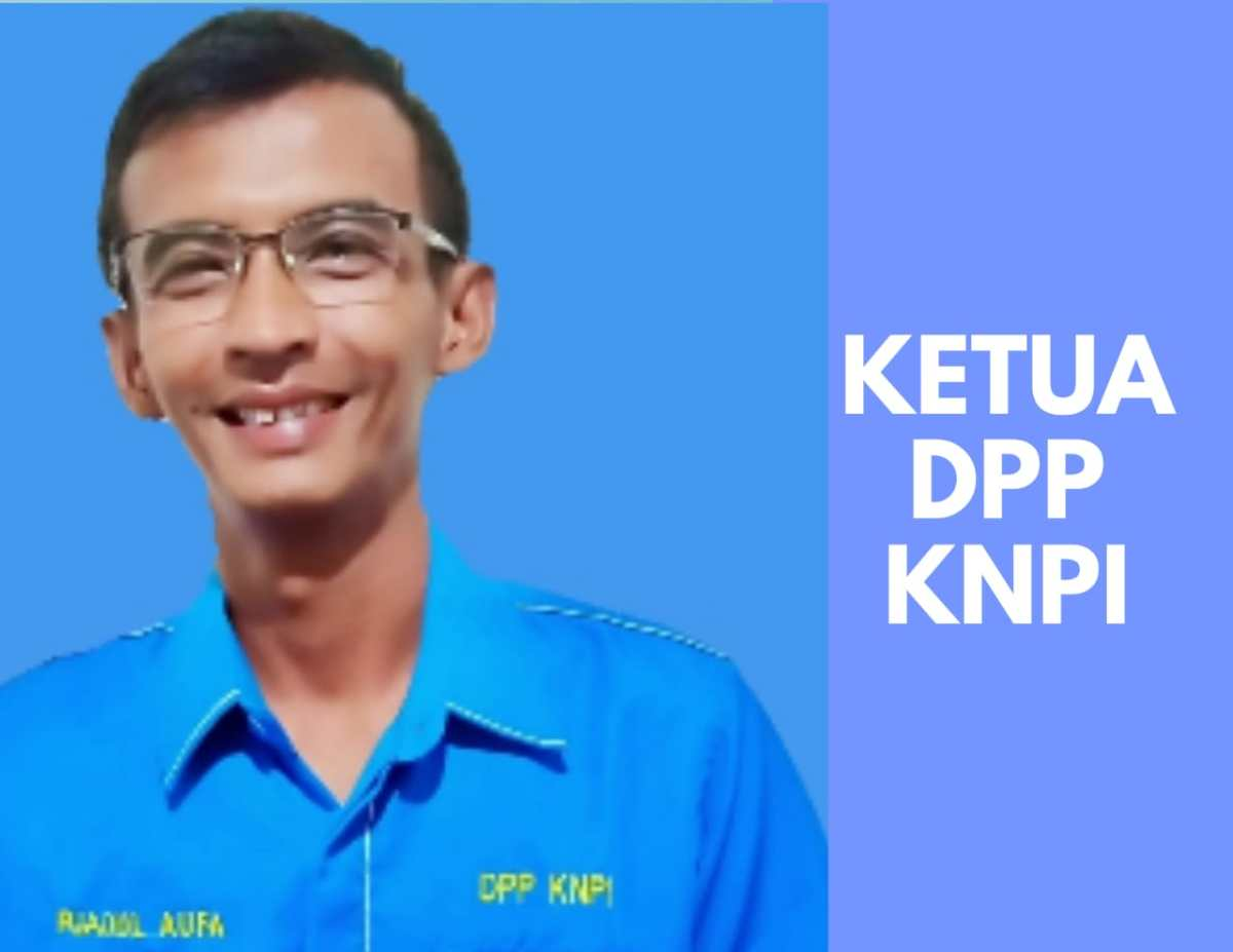 dpp knpi2