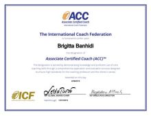 acc_credential_2019