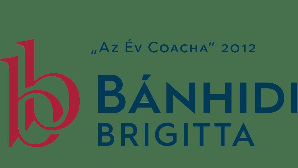 Bánhidi Brigitta – Leadership Coach
