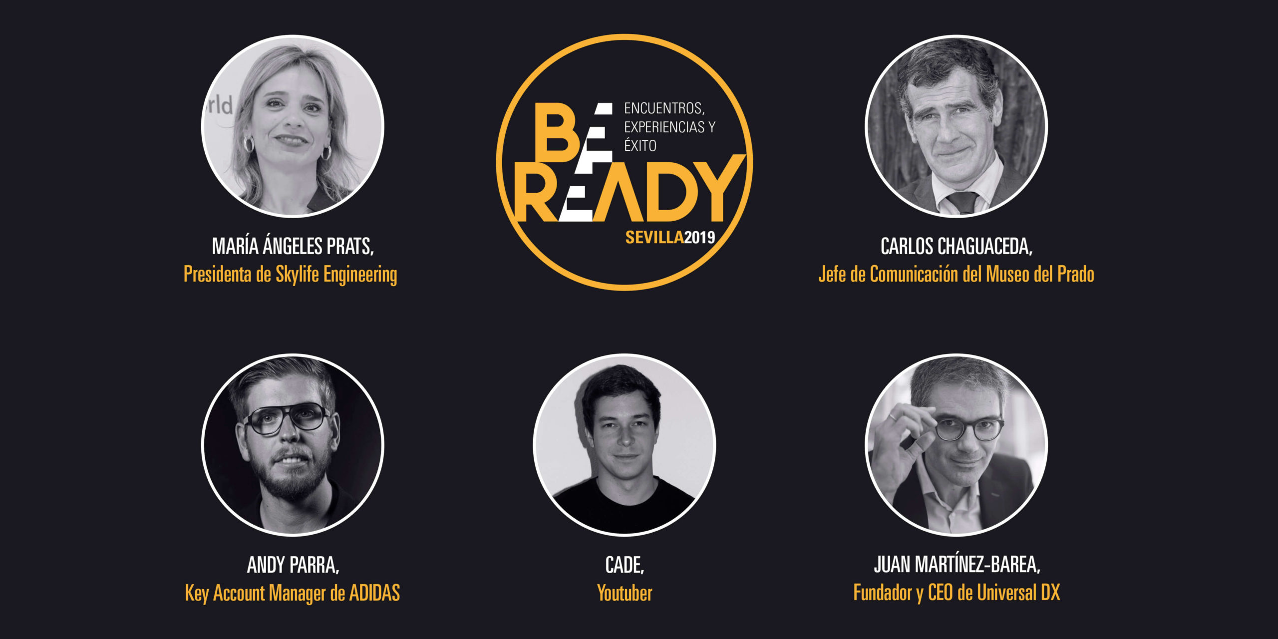 foro be ready abc sevilla 2019 post