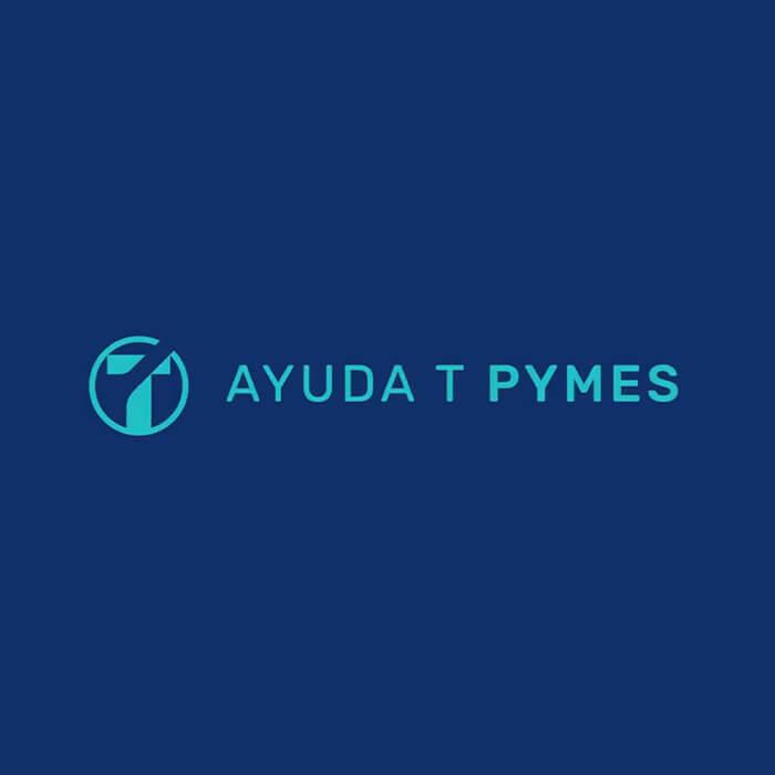 Ayuda T Pymes